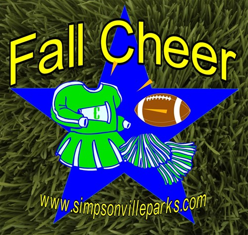 Cheer (flag football)