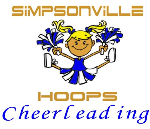 Youth Cheer (Hoops)